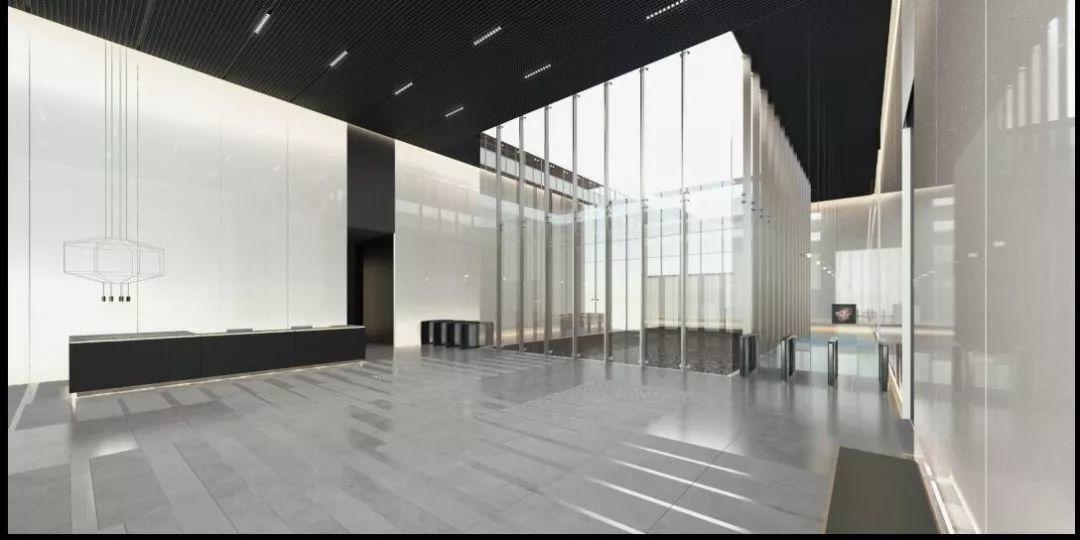 项目盘点|广田方特2019年上半年中标项目一览