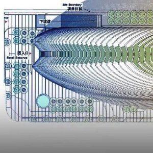 观点 |No.2 建筑设计数字一体化的现在与未来