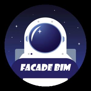 FacadeBIM