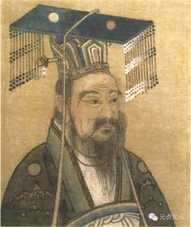 中国古代建筑师,你只知道鲁班吗?