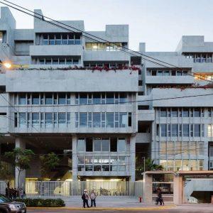 资讯丨No.11 2020年普利兹克建筑奖得主的作品集