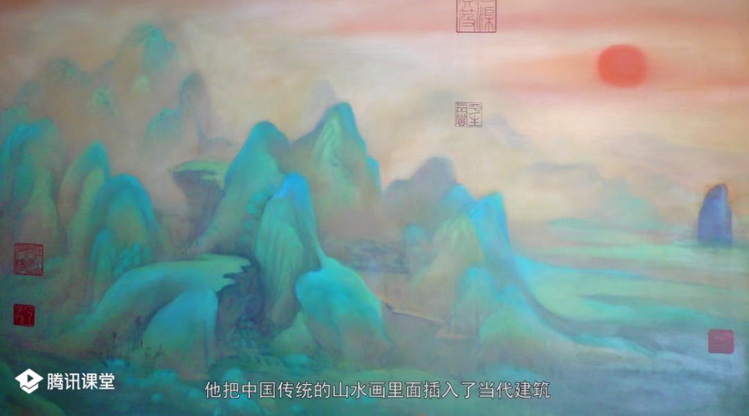 马岩松最新作品被网友质疑!被黑16年争议不断,他说:讨论这些,没有意义!