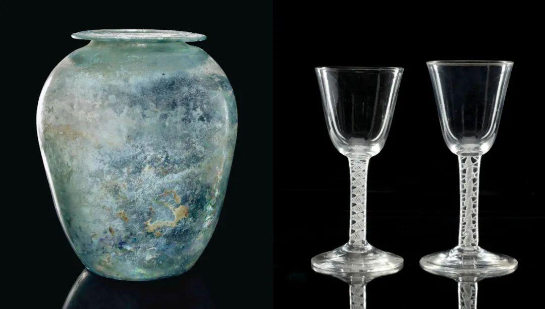 机智的玻璃窗进化简史