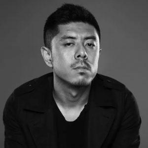 观点丨No.7 马岩松最新作品被网友质疑!被黑16年争议不断,他说:讨论这些,没有意义!