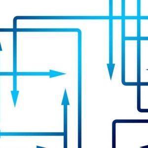 政策丨No.8 全过程工程咨询全流程图解